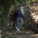 laura giannola, greece tour guide 06