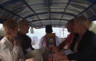luang praban, laos tours 22