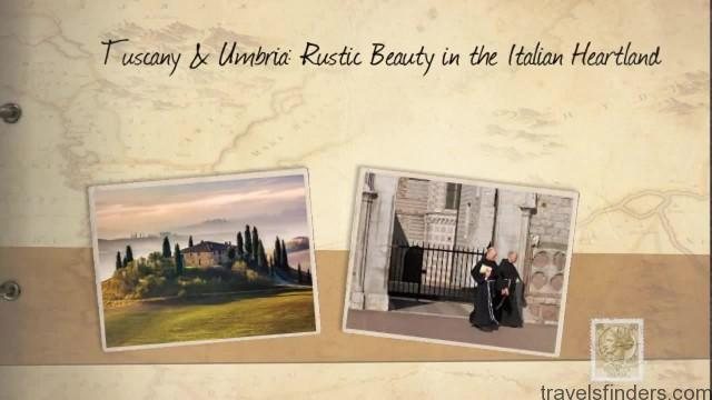 lucca, chianti, pienza, trevi travel and tours hd 03