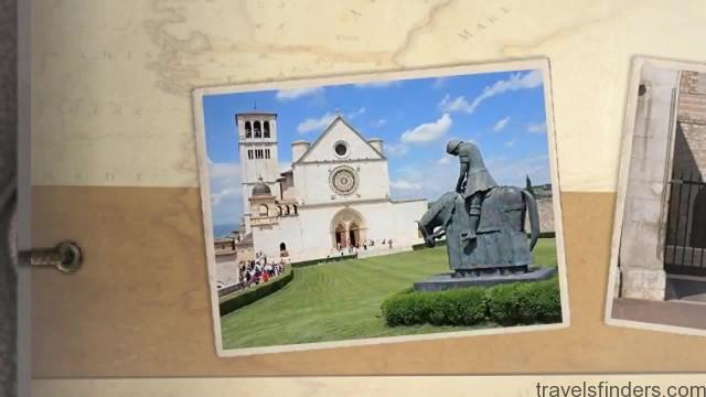 lucca, chianti, pienza, trevi travel and tours hd 04