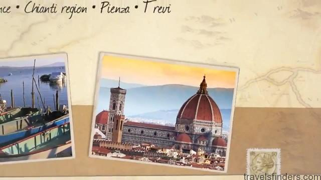 lucca, chianti, pienza, trevi travel and tours hd 05