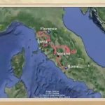 lucca, chianti, pienza, trevi travel and tours hd 11