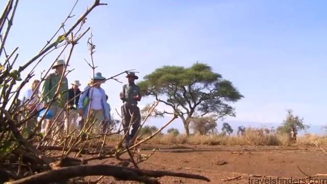 maasai people in kenya 04