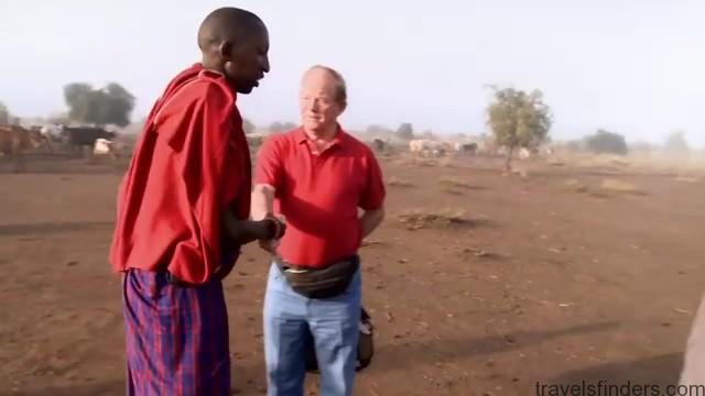 maasai people in kenya 05