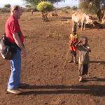 maasai people in kenya 07