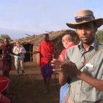 maasai people in kenya 09