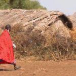 maasai people in kenya 10