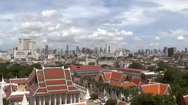 mark tour guide to thailand, laos, cambodia vietnam 05