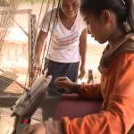 mark tour guide to thailand, laos, cambodia vietnam 11
