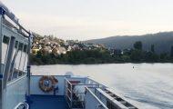 mosel and rhine river cruise, nature hd 20