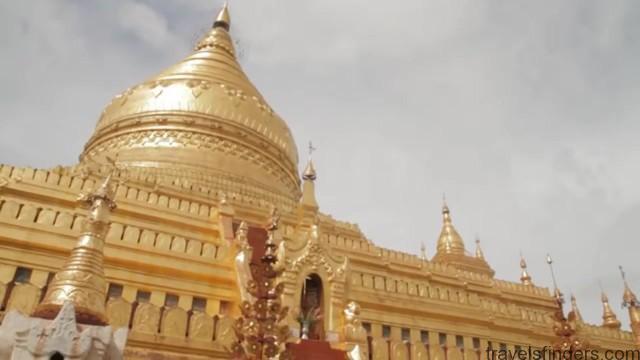 myanmar burma trip hd 06
