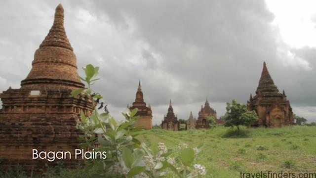 myanmar burma trip hd 07