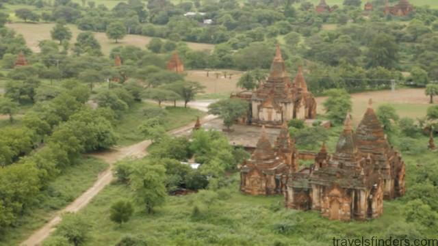 myanmar burma trip hd 08