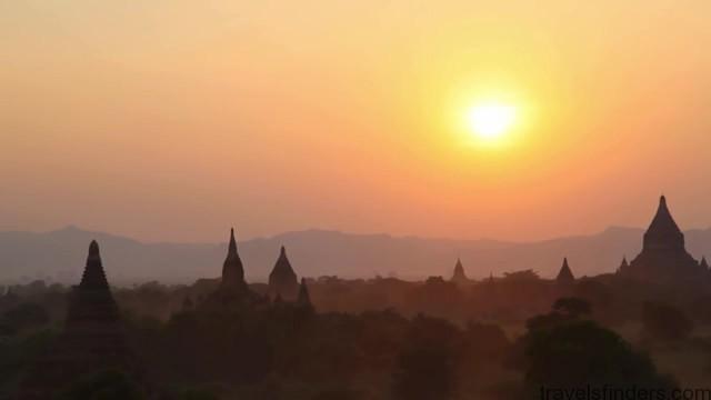 myanmar burma trip hd 10