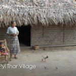 myanmar burma trip hd 17