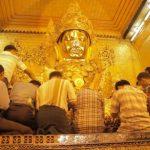 myanmar burma trip hd 50