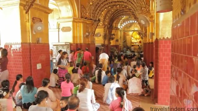 myanmar burma trip hd 51