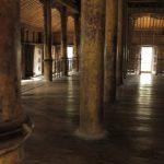 myanmar burma trip hd 52