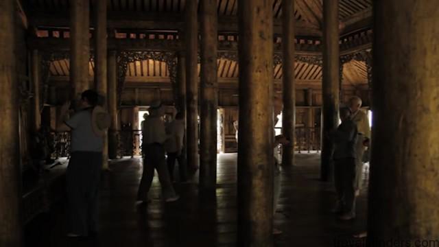 myanmar burma trip hd 54