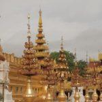 myanmar burma trip hd 57