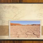 namibia, skeleton coast, africas wilderness hd 02