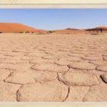 namibia, skeleton coast, africas wilderness hd 03