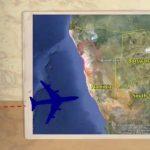 namibia, skeleton coast, africas wilderness hd 10