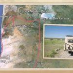 namibia, skeleton coast, africas wilderness hd 12