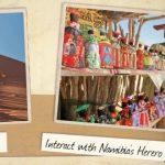 namibia, skeleton coast, africas wilderness hd 14