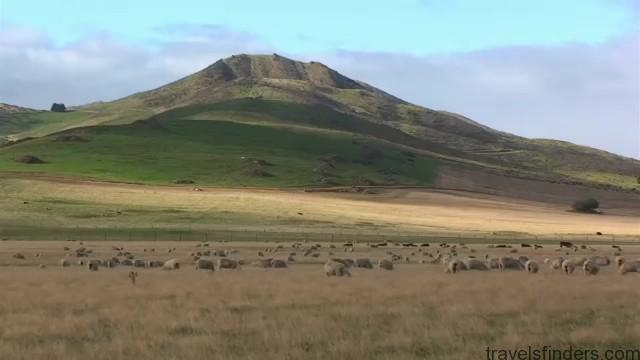 new zealand tourism vacations hd 02