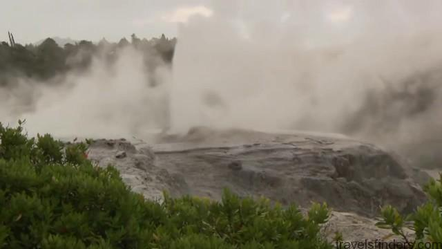 new zealand tourism vacations hd 03