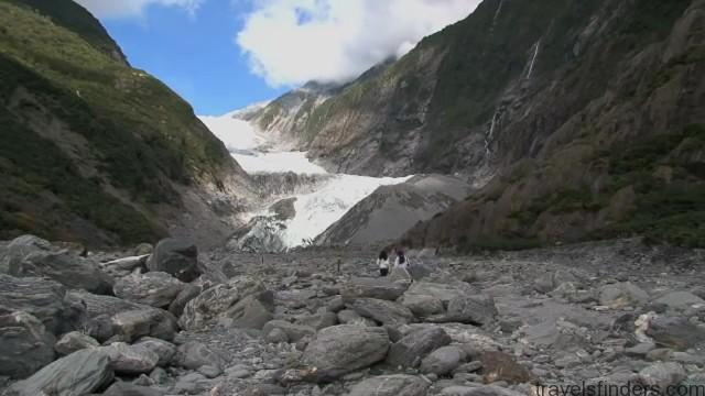 new zealand tourism vacations hd 07