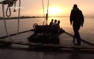 nile cruises in egypt, amazing places360p 30