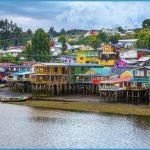 palafitos-castro-chiloe-island-chile-stilt-houses-72560026.jpg