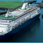 Panama Travel Vacation Tourism Attractions - Panama Canal Cruise _12.jpg