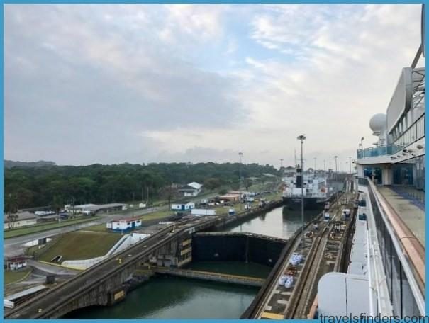 Panama Travel Vacation Tourism Attractions - Panama Canal Cruise _14.jpg