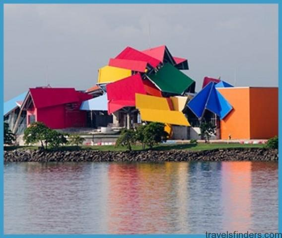 Panama Travel Vacation Tourism Attractions - Panama Canal Cruise _15.jpg
