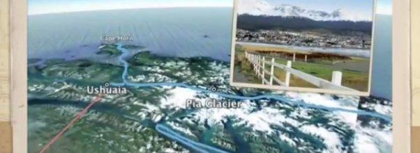 patagonia, tierra del fuego, chilean fjords hd 14