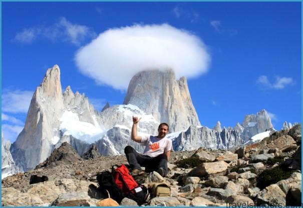 Patagonia Tours _1.jpg