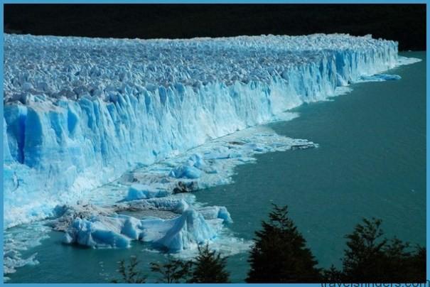 Patagonia Tours _18.jpg