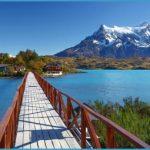Patagonia Tours _19.jpg