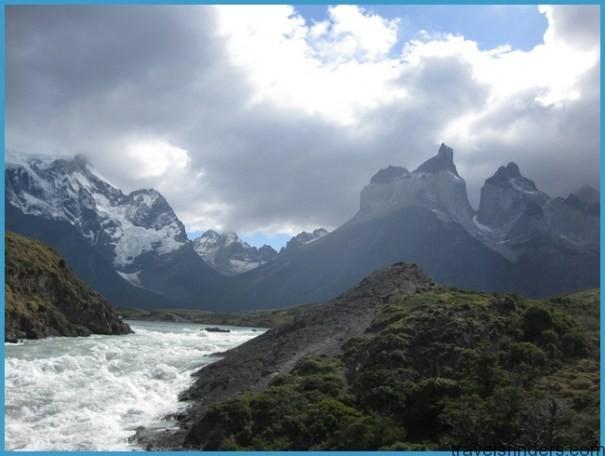 Patagonia Tours _21.jpg
