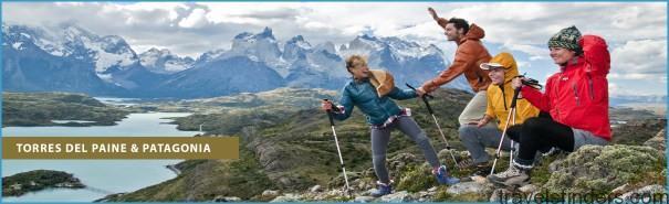 Patagonia Tours _24.jpg