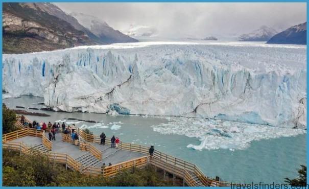 Patagonia Tours _9.jpg
