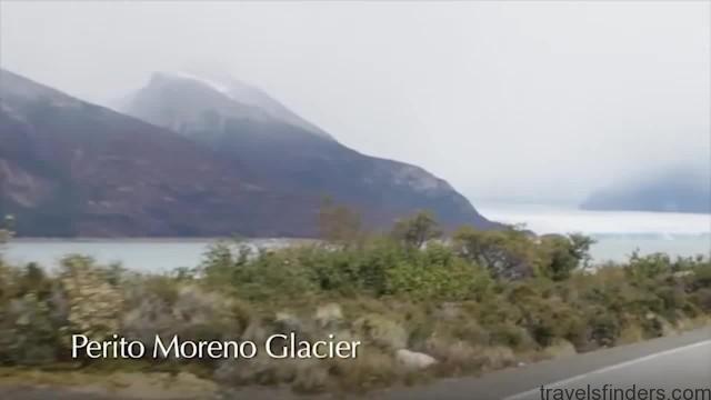 perito moreno glacier, argentina 2015 hd 01