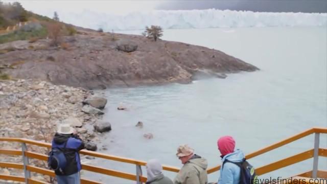 perito moreno glacier, argentina 2015 hd 04