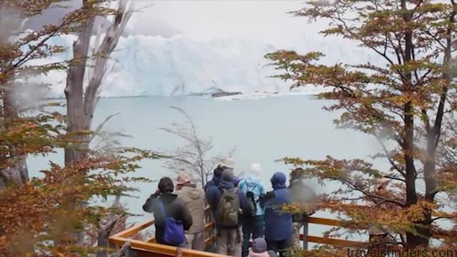 perito moreno glacier, argentina 2015 hd 06