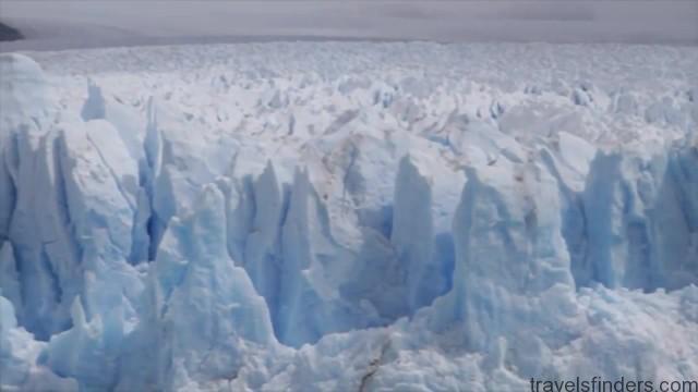 perito moreno glacier, argentina 2015 hd 07