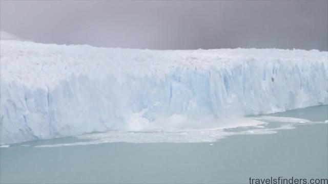 perito moreno glacier, argentina 2015 hd 14