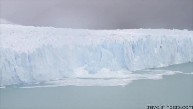 perito moreno glacier, argentina 2015 hd 15